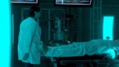 Hemlock Grove - Season 3 Episode 09