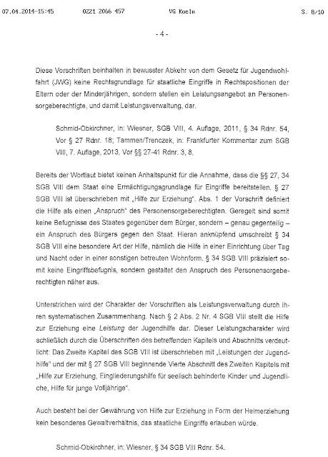 zweites sozialgesetzbuch 7