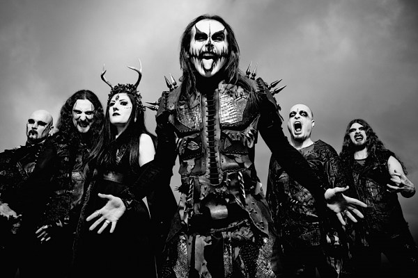 free download mp3 cradle of filth hallowed be thy name