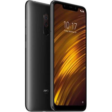 Xiaomi Pocophone F1 64G