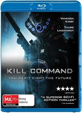 Kill Command (2016) English 720p & 1080p Blu-Ray Download