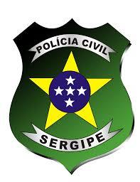 Acusado de homicídio em Parada Gay é preso em São Cristóvão