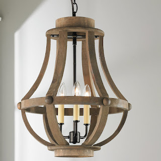 New Home Lighting Options-Rustic-Famrhouse-French Country-island Lighting-Pendant Lighting-From My Front Porch To Yours