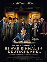 Poster de Es war einmal in Deutschland…