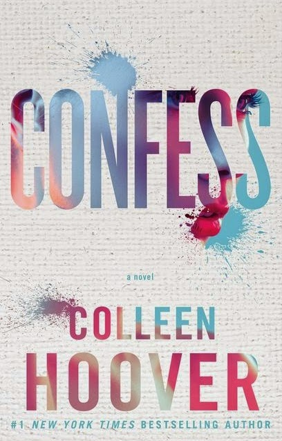 http://lachroniquedespassions.blogspot.fr/2014/11/confess-colleen-hoover.html