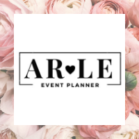 ARLE - Event Planner