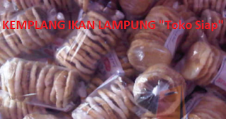 jual-kemplang.bloglazir.blogspot.co.id
