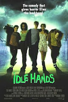 idle-hands-poster