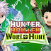 DOWNLOAD | HUNTER×HUNTER World Hunt v1.1.6 Mod Apk