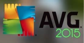 تحميل برنامج AVG 2015 اي في جي قاهر الفيروسات