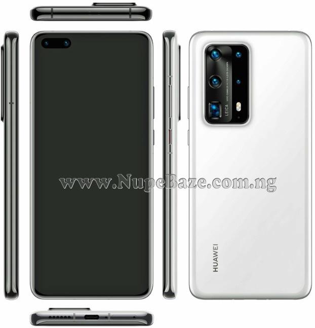 Huawei P40 Pro Price In Nigeria , Huawei P40 Pro Featurea In Nigeria , Huawei P40 Pro Money In Nigeria , Huawei P40 Pro Screen In Nigeria , Huawei P40 Pro Color , Huawei P40 Pro Cover In Nigeria , Huawei P40 Pro Plus Calibrator In Nigeria , Where To Buy Huawei P40 Pro Plus In Nigeria , Huawei P40 Pro Amount In Nigeria , Place To Buy Huawei P40 Pro In Nigeria , Huawei P40 Pro Specs In Nigeria , How Much Is Huawei P40 Pro In Nigeria , Huawei P40 Pro Colour