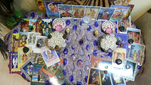 compassion-grid-ritual-for-love-light-luck-by-ashika-vyas-india-0
