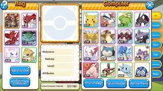 Download Game Online Crazy monsters Apk Mod Terbaru