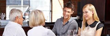 Jangan Langsung Marah Dulu, Inilah 7 Alasan Kenapa Pasangan Kamu Belum Mau Memperkenalkan Kamu Dengan Keluarganya