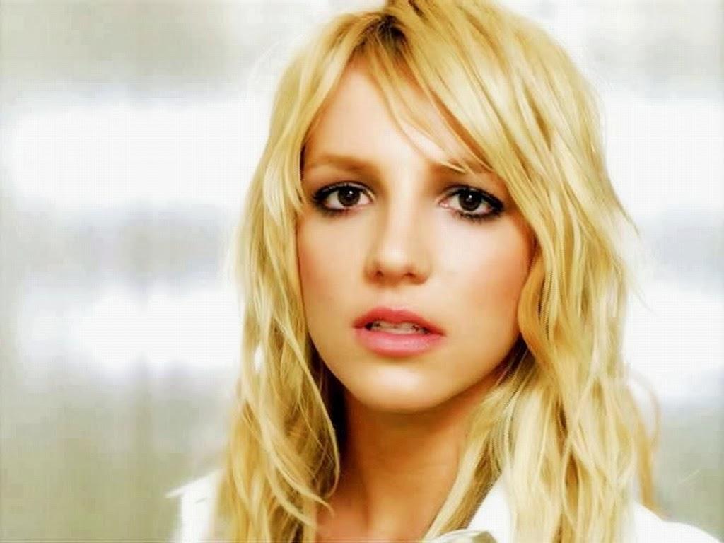Profil dan Biografi Lengkap Britney Spears