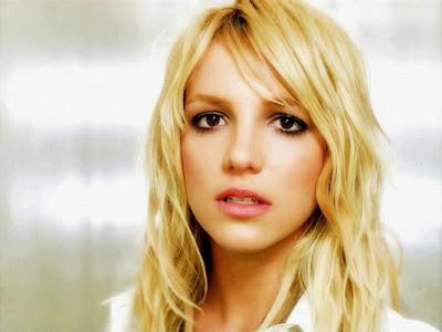 Profil dan Biodata Britney Spears Terbaru