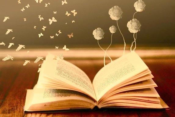 10 Contoh Puisi Hati Pilihan Puisi Terbaik Pantun Puisi