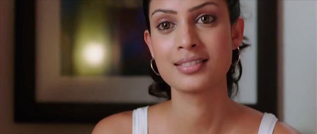 Sharafat Gayi Tel Lene 2015 Full Movie 300MB 700MB BRRip BluRay DVDrip DVDScr HDRip AVI MKV MP4 3GP Free Download pc movies