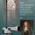 VU-hoogleraar Petra van Dam publiceert nieuw boek over de geschiedenis van het NAP