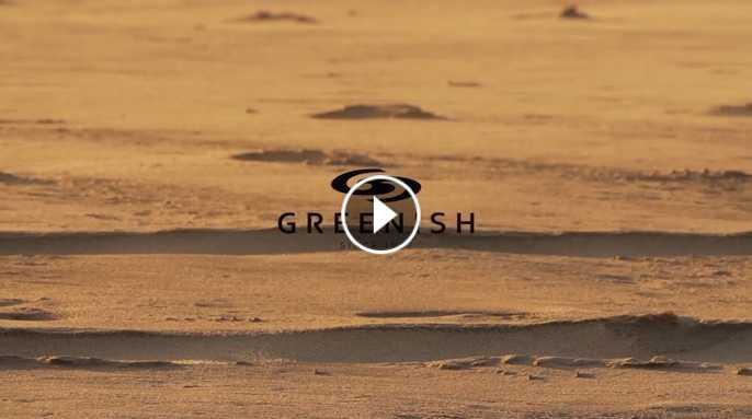 Lapo Coutinho - Namibia 2018