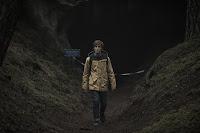 Dark Netflix Series Image 23