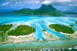 Tempat Wisata Terkenal di Kalimantan Timur_Patut untuk dikunjungi