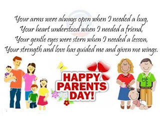 Parents-Day-Image-wishes-2017