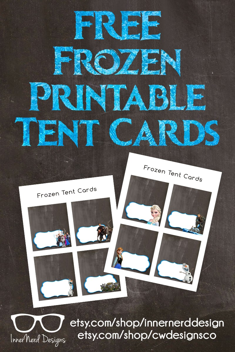It's just a picture of Free Printable Food Tent Cards pertaining to dr seuss