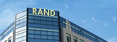 "Benarkah Taktik ""Rand Corp Deligitimasi Ulama"" sudah mulai dijalankan"