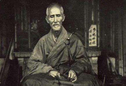 Darul adevăratului călugăr | Poveste cu tâlc