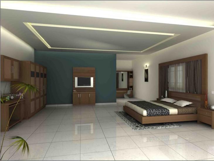 Indian House Interior Design Interior Design Modern Indian House