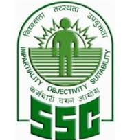 Staff Selection Commission Recruitment 2017,Trained Graduate Teacher (Scheduled Districts), Trained Graduate Teacher (Non Scheduled Districts),17572 Posts