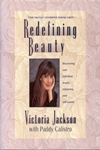 http://www.paperbackstash.com/2008/06/redefining-beauty-by-victoria-jackson.html