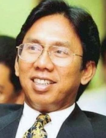 Kisah Tragis Kematian Jutawan Melayu Yang Pernah Membeli Syarikat Lotus Secara Tunai