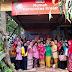 Pada Hari Kartini dan Kreatifitas Dunia Para Pendidik PAUD Belajar Bersama Tentang Cara Mendidik Generasi Alpha hingga Membuat APE Berbasis STEM di Rumah Komunitas Kreatif