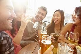 Czy faceci czesciej zdradzaja po pijanemu