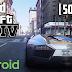 Download GTA 4 Android | Entire GTA 4 MAP GTA SA Android [ Demo Version ]