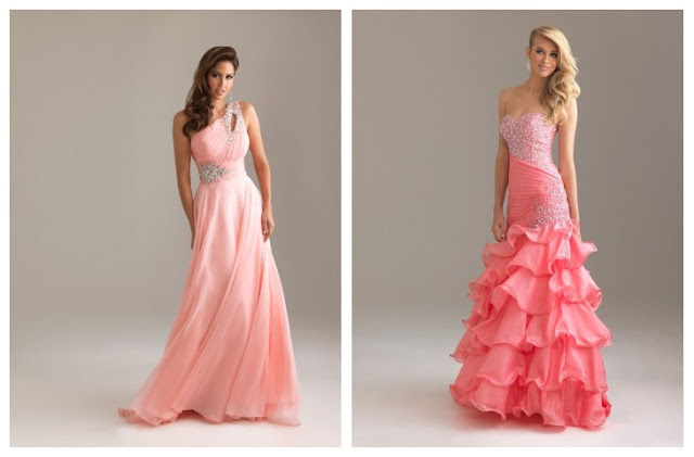 Raining Blossoms Prom Dresses: Top 10 Popular Prom Dresses ...