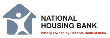 national housing bank tax free bonds prospectus