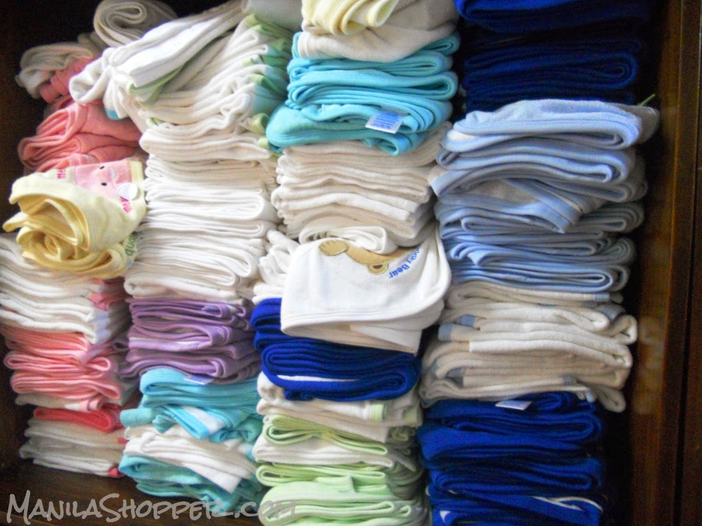 Wholesale Plain T Shirts In Divisoria - DREAMWORKS