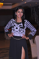 Akshata in a long leg split Skirt and Top Spicy Pics ~  Exclusive 52.JPG