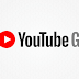 PUEDES VER TUS VÍDEOS EN YOUTUBE INCLUSO CON UNA CONECCION LENTA - ((YouTube Go)) GRATIS (ULTIMA VERSION FULL PREMIUM PARA ANDROID)