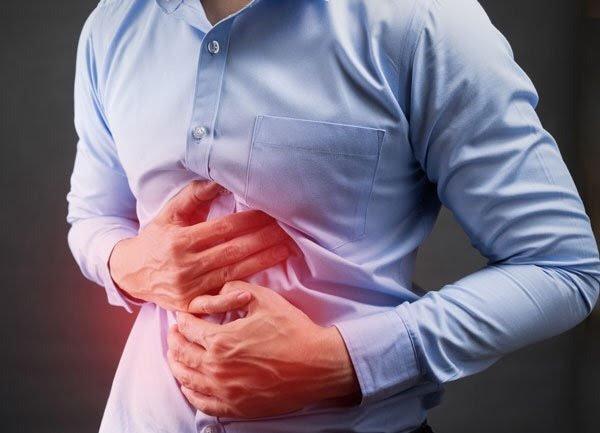القولون العصبى وأعراضه وأسبابه و طرق علاجه