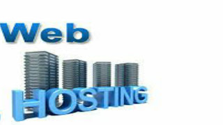 web hitung terbaik murah gratis terbaik cara hitung bagi pemula ridho zamroni