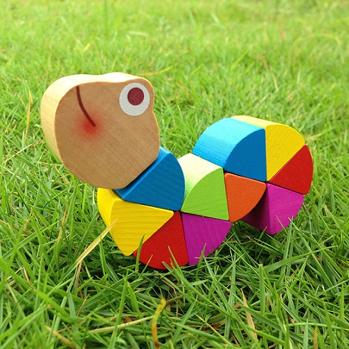 best wooden toy for small child, toddlers, kids, preschool, baby