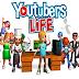 طريقة تحميل Youtubers Life v0.9.0
