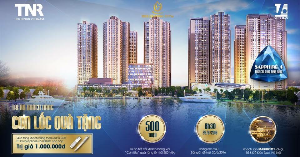 phan-qua-mo-ban-goldmark-city