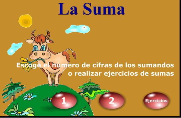 http://cp.claracampoamor.fuenlabrada.educa.madrid.org/flash/area/matematicas/18.swf