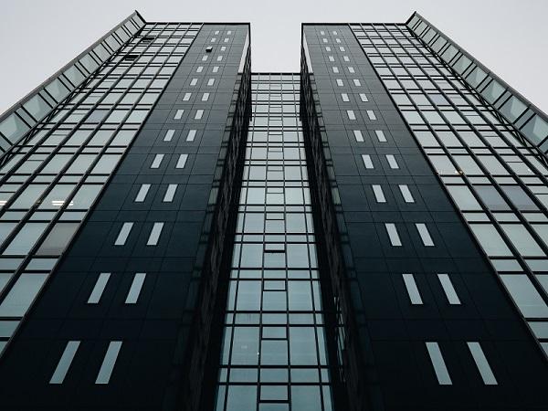 como-fotografiar-la-arquitectura