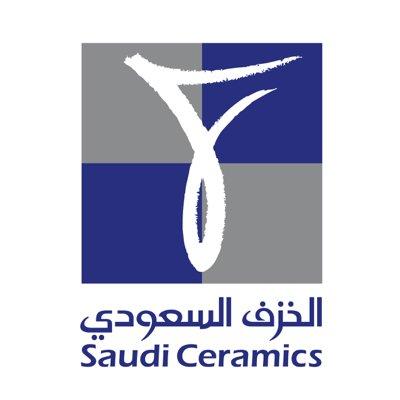 وظائف شركة الخزف السعودي عام 2021
